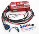 MSD Digital 6A Ignition Controller  # 6201